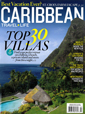 Caribbean Travel + Life June-July 2012